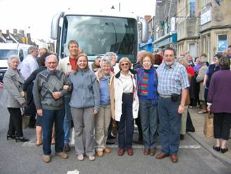 Description: Description: Description: Description: Yate Choral Society 40th Anniv dinner Jan 2006 001